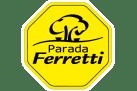 Parada Ferretti