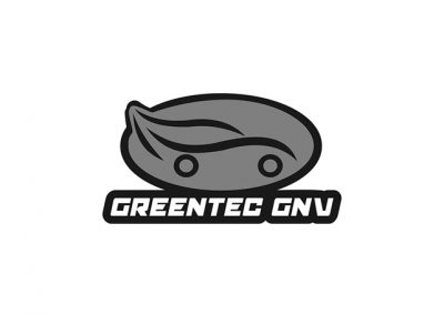 Greentec GNV