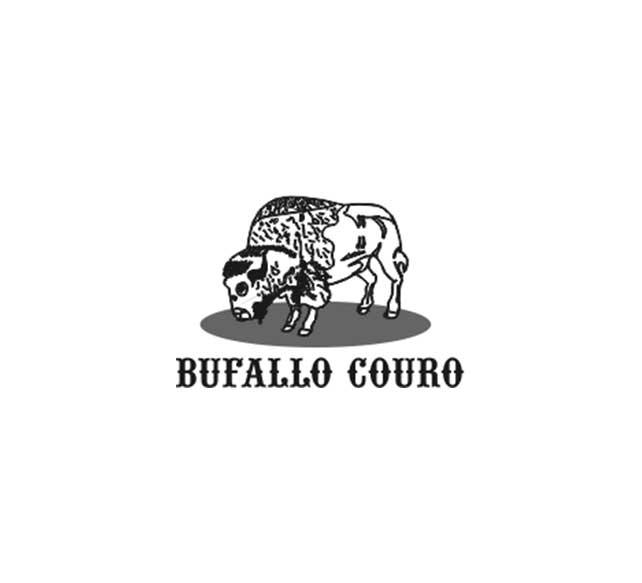 Buffalo Couro