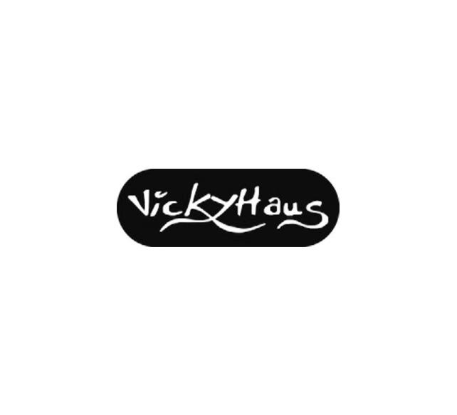 VickyHaus Móveis – Decorações e Novidades